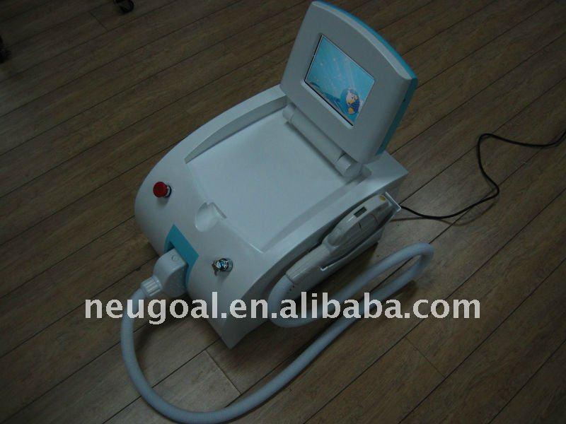 photofacial machine wholesale