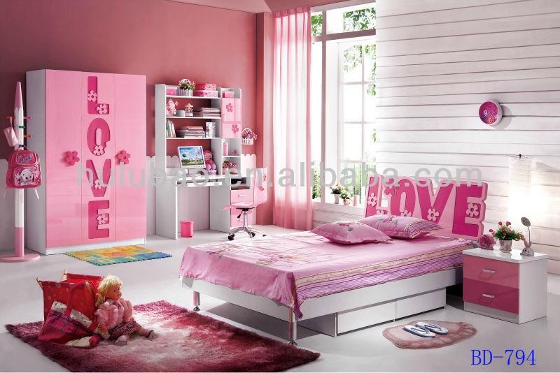 Modern furniture modern bedroom furniture modern kids for Kinderzimmer 5 jahre