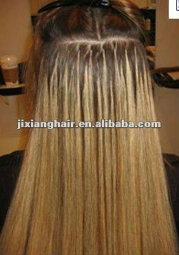 Micro loop ring hair extensionmicro bead hair extensions buy micro loop ring hair extensionmicro bead hair extensions solutioingenieria Images