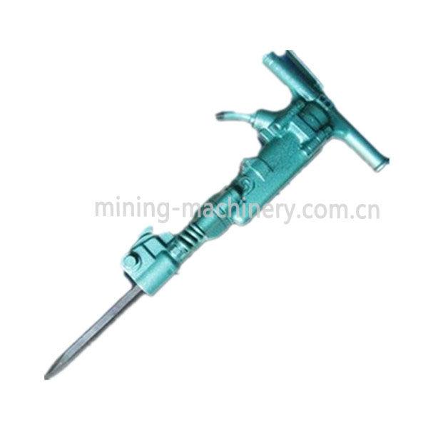 Pneumatic Air Breaker Hammers Good Price - Buy Pneumatic ...