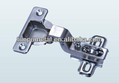 Cabinet Door Hinges/mirror Cabinet Door Hinge/adjustable Cabinet ...