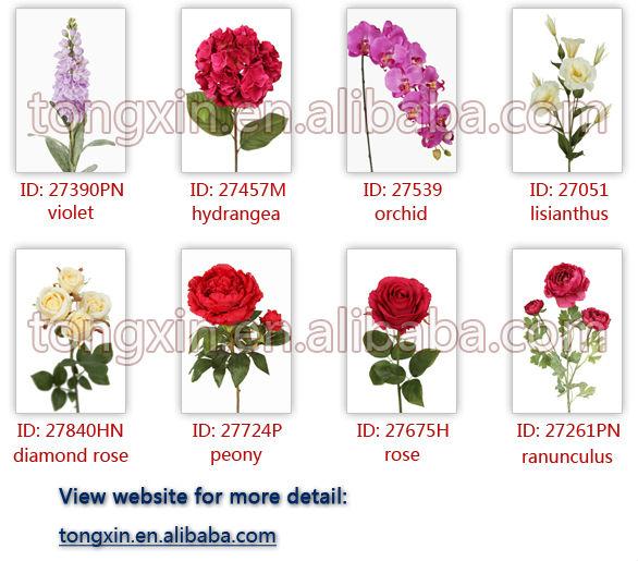 naranja cal ndula flor ramo 27796pn buy product on. Black Bedroom Furniture Sets. Home Design Ideas