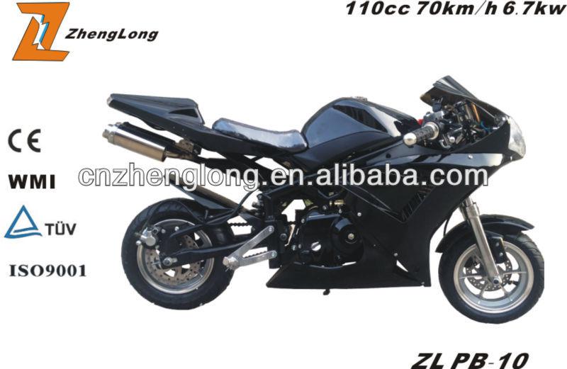 X18 super pocket bike buy pocket bike4 stroke pocket bikex18 x18 super pocket bike sciox Images