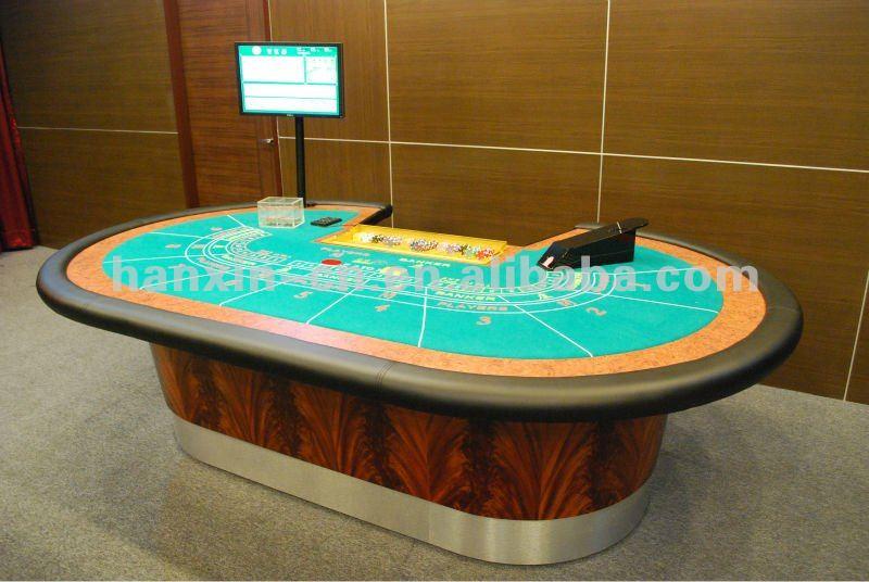 Hire blackjack table melbourne