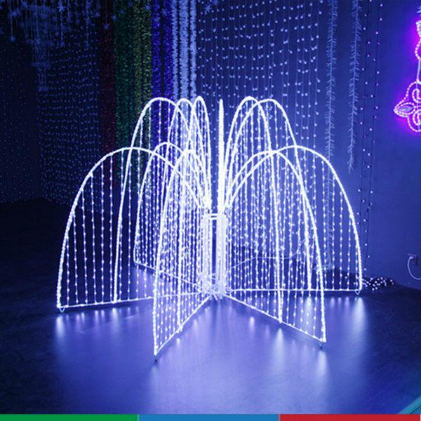3m motif light for eiffel towerwarm white rope light hand made 3m motif light for eiffel towerwarm white rope light hand made eiffel tower aloadofball Choice Image