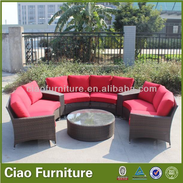 Garden Treasures Outdoor Furniture Turkish Sofa Furniture Buy Garden Treasures Outdoor