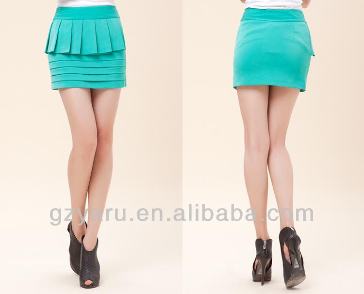 2013 Fashion Spandex Sexy Mini Skirt Models Buy 2013 Fashion