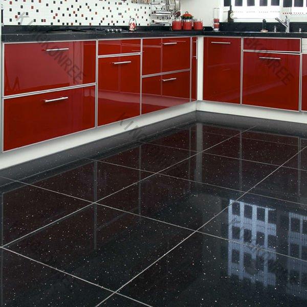 Artificial Quartz Bathroom Tiles Prices Square Meter