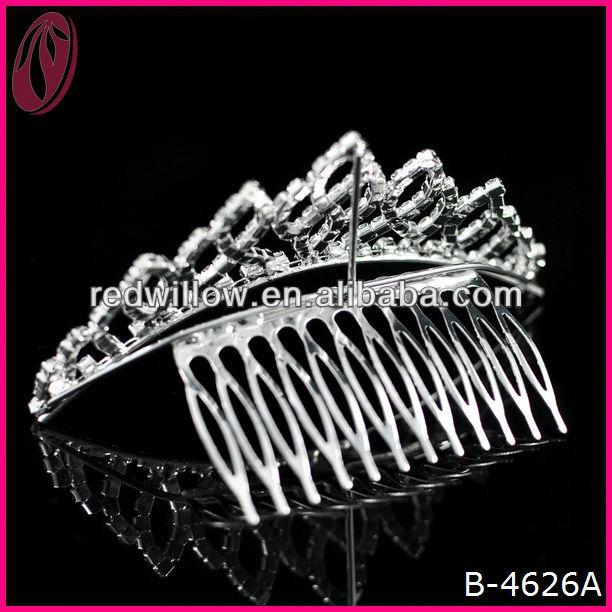 tiara crown designs tiara crown machine embroidery design pink