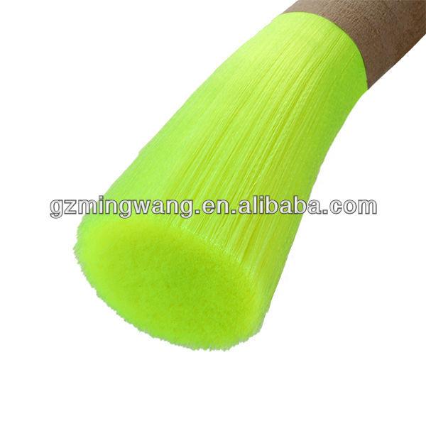 Filament Fiber Nylon Industrial Filament 12