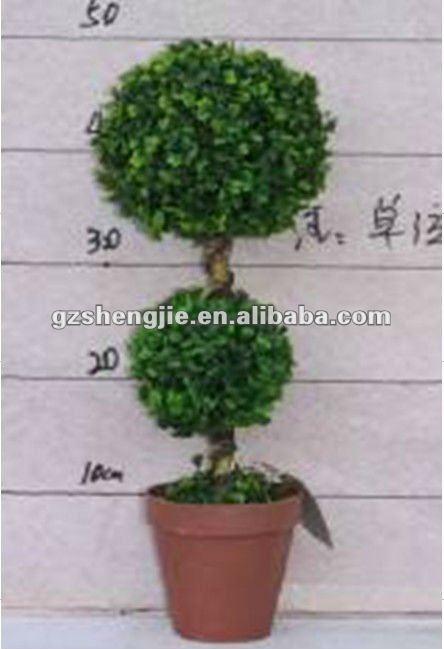 plantes artificielles artificielle petit arbre plante d 39 int rieur ficus arbre buy plante. Black Bedroom Furniture Sets. Home Design Ideas