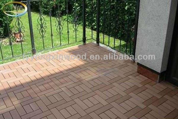 Garden Floor Tiles Design white or red mosaic bricks bathroom floor tiles textures pakistan Wood Plasitic Composite Floor Tile Design For Garden