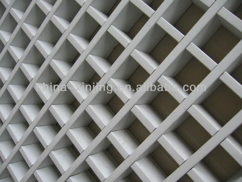 Aluminium Plafond Badkamer : Aluminium plafond interieur opgeschort ventilatierooster buy