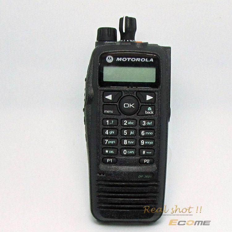 motorola digital radios. mototrbo dp3400 prortable radios radio vhf digital woki toki motorola s