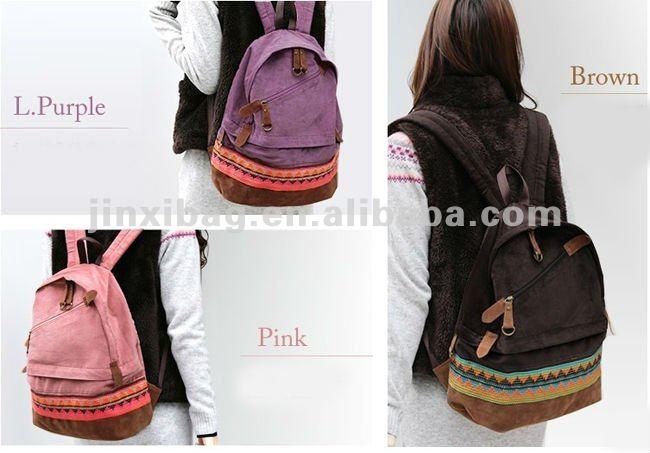Best Popular Pretty Backpacks For Girls &school Bag - Buy Pretty ...