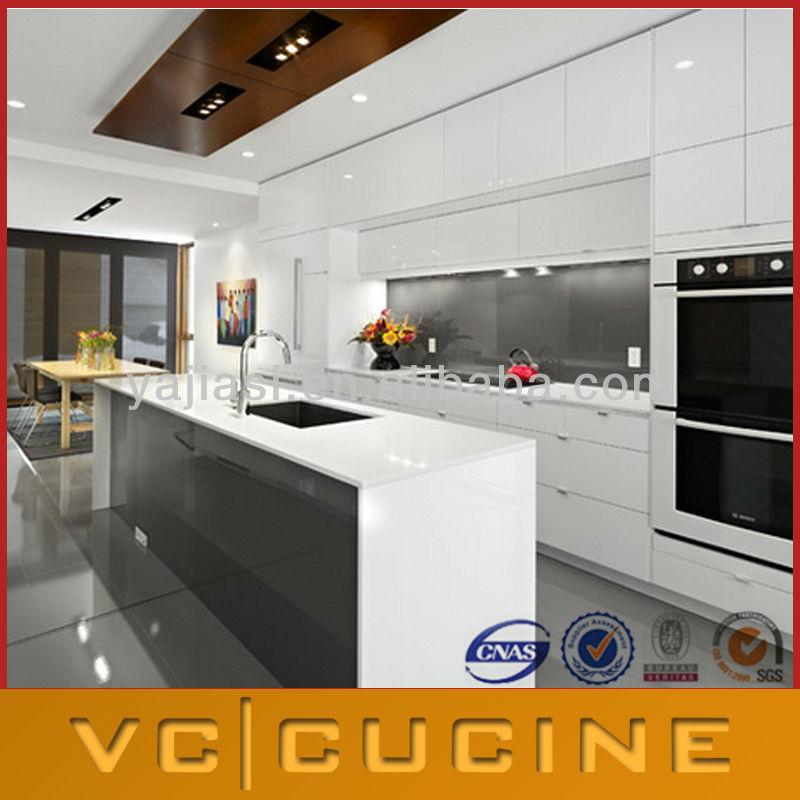 Modern Kitchen Cabinet View Kitchen Cabinet Vc Cucine