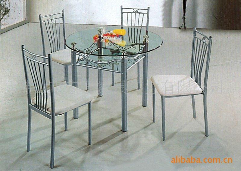 Comedor baratos latest muebles comedor online with for Sillas de patio baratas