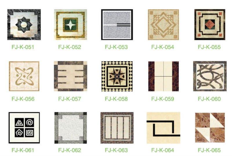 fuji zy passagers ascenseur ascenseur nouvelle marque en. Black Bedroom Furniture Sets. Home Design Ideas