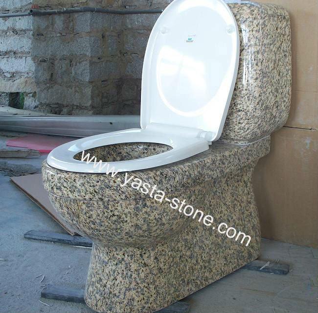 White Marble Stone Toilet Buy Stone Toilet Marble Stone