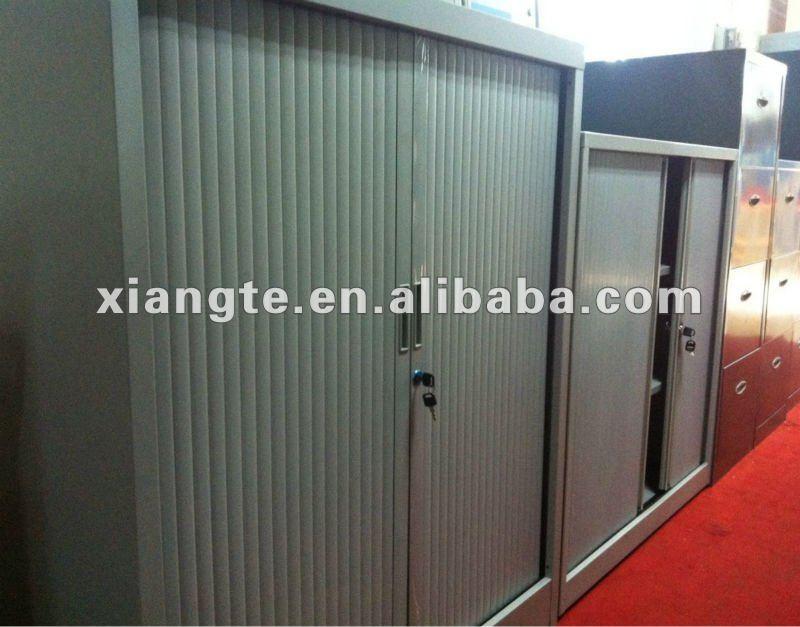 sliding door office cupboard. Exellent Office Metal Cabinets Bin Steel Shelving On Design Sliding Door Cupboard