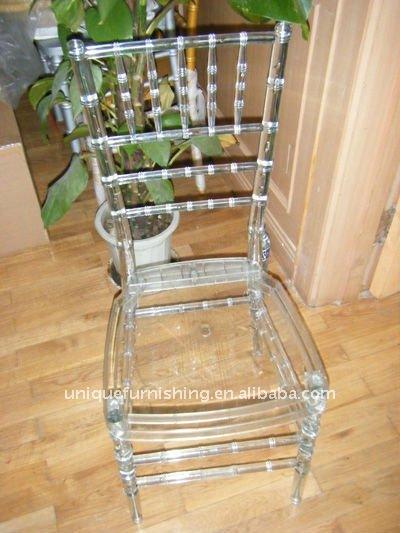Royal Wedding Chair Transparent Resin King Throne Chair For Sale Buy Royal