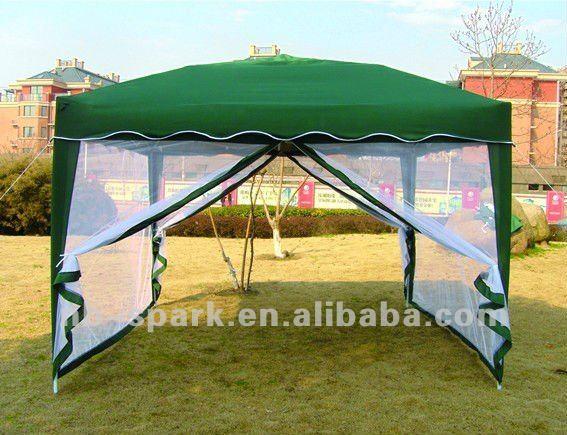 Gazebo per campeggio u home visualizza idee immagine
