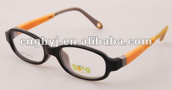 Glasses Frame Temple Length : 2013 Fashion Glasses Frame,Temple Length Adjustable - Buy ...
