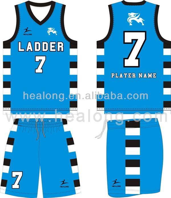 Custom Basketball Jersey Design Oscargilaberte Com