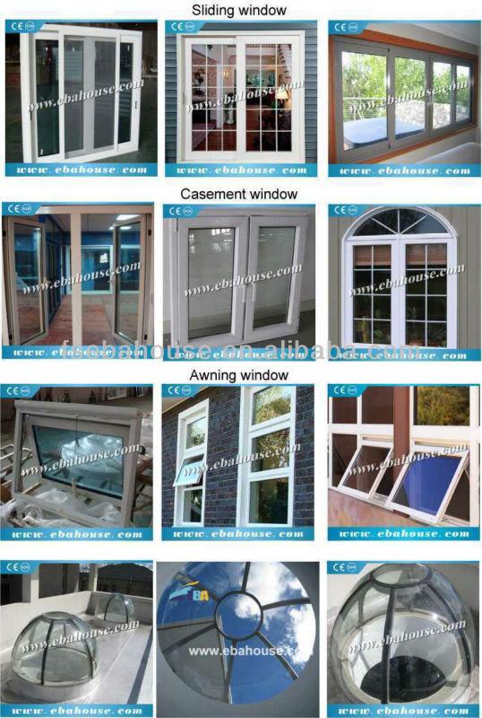 doble vidrio de aluminio fijos casa diseo de parrilla de ventana