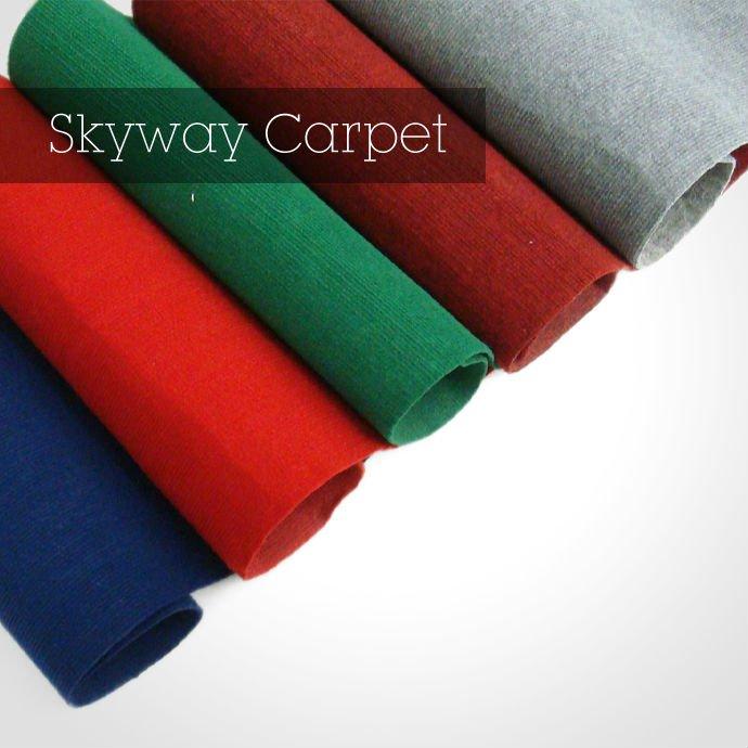 Top Quality Red Indoor Outdoor Carpet Colors For Sale - Buy Indoor ...