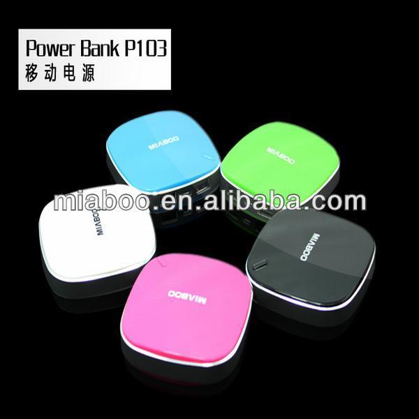 Dubai Wholesale Market Power Bank Energizer,Latest Chinese Product ...