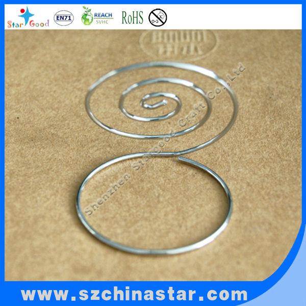 circle shapes metal craft for promotion buy shapes metal. Black Bedroom Furniture Sets. Home Design Ideas