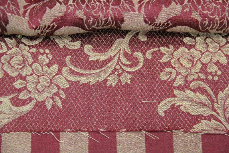 New Fashion Latest Design Sofa Cloth For Cover Colors - Buy Sofa ...