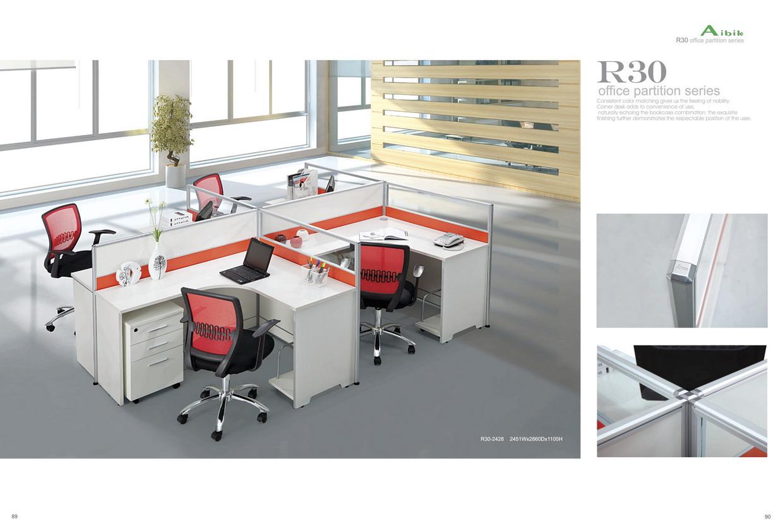 Muebles De Oficina Sri Lanka Oficina Muebles Hardware Importaci N  # Feeling Muebles