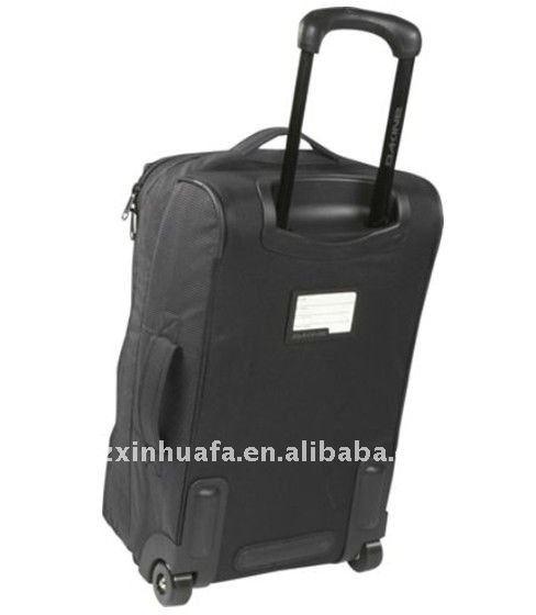 (XHF-TRAVEL-061)fashion Wheeled Carry On travel Luggage
