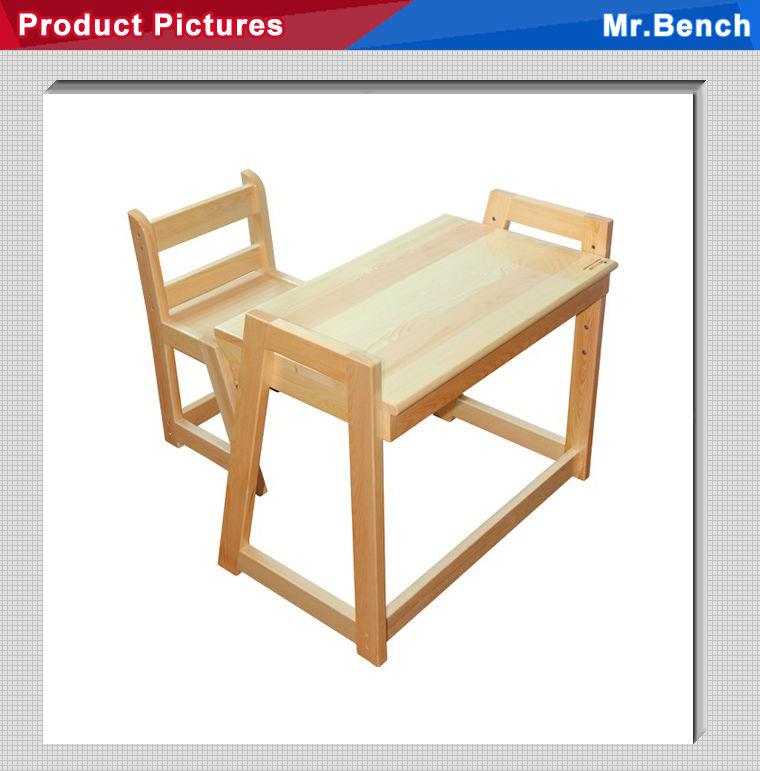 European Standard Height Adjustable Tables For Children