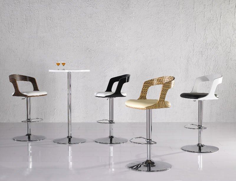Modern Design Bar Chair Buy Bar ChairSwivel Bar ChairWooden
