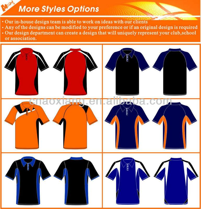 Jp008 Workwear Polo Shirt With Company Logo - Buy Uniform Polo ...