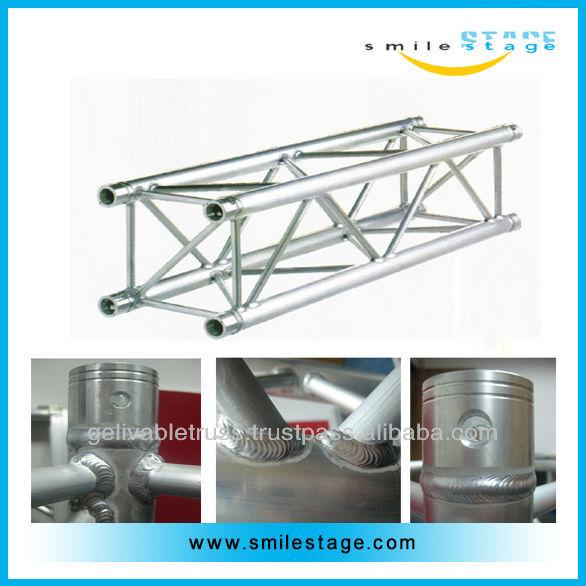 Stage truss truss design software aluminum truss buy for Buy truss