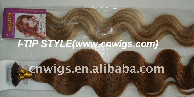 Quality beautiful strass hair extensionblack diamond hair quality beautiful strass hair extensionblack diamond hair extensionsdiamond hair extensions pmusecretfo Choice Image