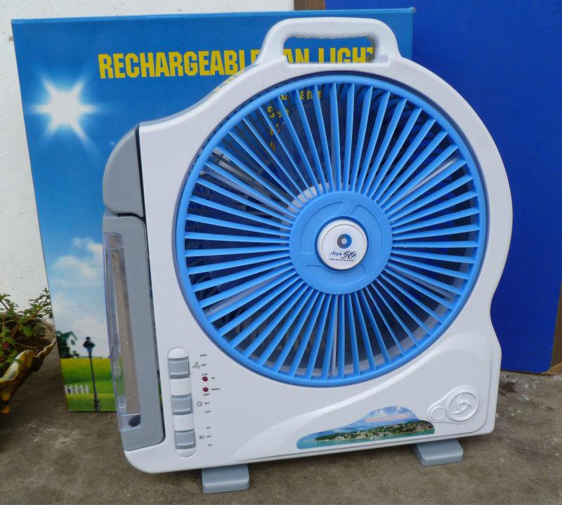 Hot Sale Solar Fan Solar Pedestal Fan Portable Solar Fan