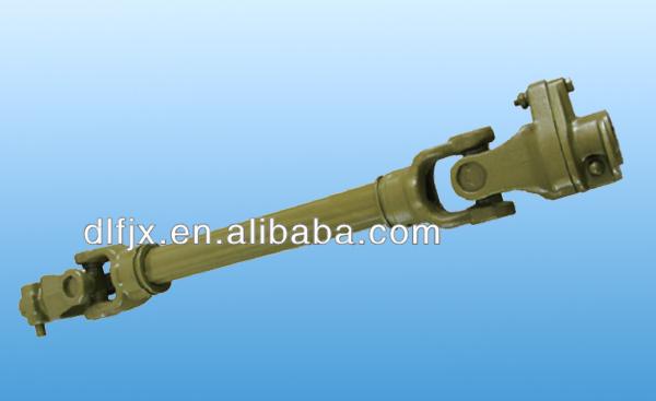 Bush Hog Pto Shaft : Bush hog parts pto shaft shear bolt buy