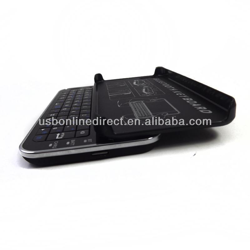 Wholesale New Sliding Mini Wireless Bluetooth Keyboard for Samsung ...