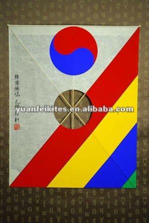 Buy custom paper kites