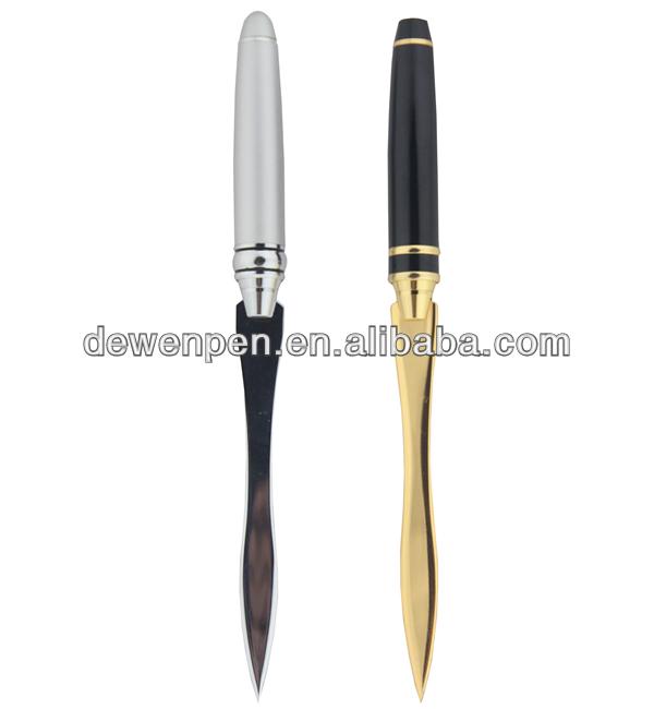 Paslanmaz çelik Kalem Bıçak Buy Paslanmaz çelik Kalem Bıçağı Kalem Bıçağı Paslanmaz çelik Kalem Product On Alibaba Com