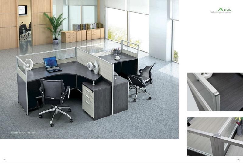 Office Furniture Sri Lanka/office Furniture Hardware/import Office ...