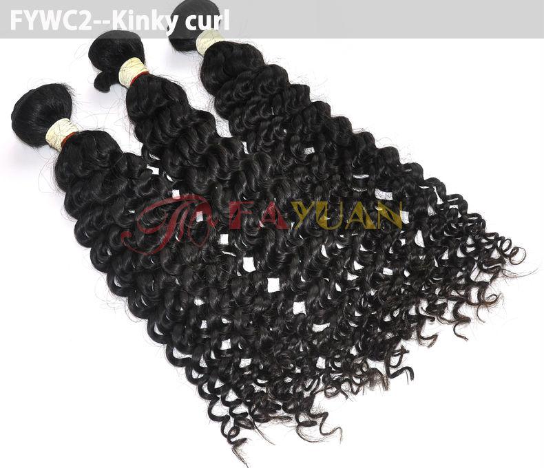 Longest human hair extensions weft european virgin human hair longest human hair extensions weft european virgin human hair pmusecretfo Image collections