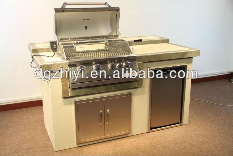 prefabricated kitchen islands for sale buy prefabricated
