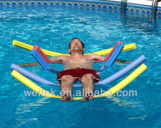 Foam Floating Pool Noodles Pool Toys Foam Noodle Foam Water Noodle Buy Foam Floating Pool