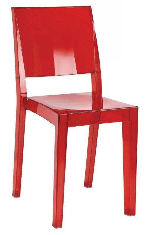 Sedie Colorate In Plastica.Ourdoor O Al Coperto Di Plastica Impilabili Luminose Colorate Sedie Per Gli Eventi E Partito Buy Impilabile Sedia Trasparente Bambini Di Plastica
